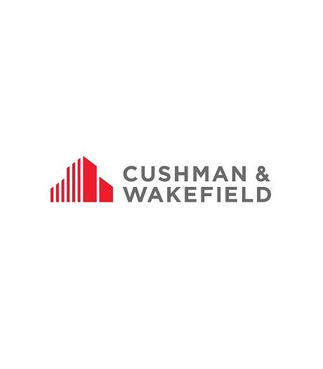 Cushman & Wakefield of Florida