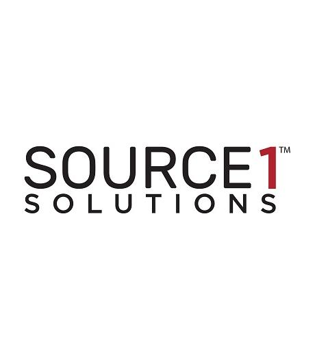 Source 1 Solutions