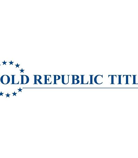 Old Republic National Title Holding Co.